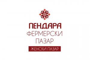 logo-pendara-fermerskipazar-jenskipazar